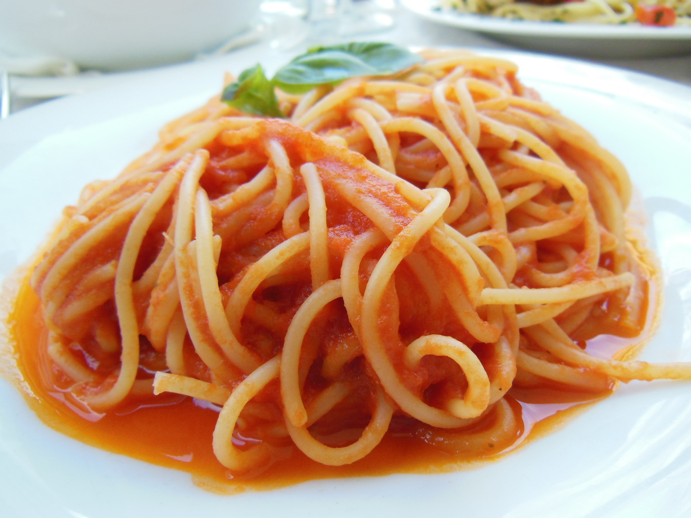 ... of sweet tomatoes pasta in easy tomato sauce cherry tomato sauce with