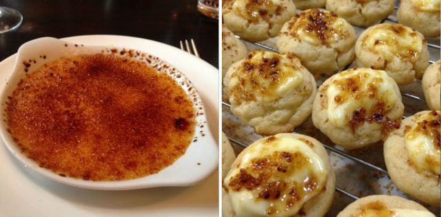 british-invasion-cremebrulee