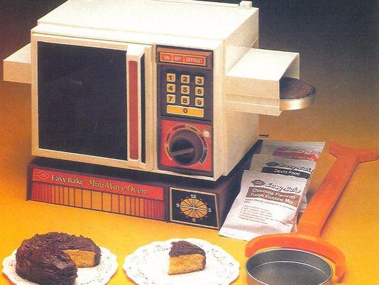 1980's design