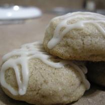 cinnamoncookies